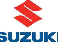 Sukuzi Motors
